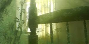 【在生活中经历基督】清晨的日光