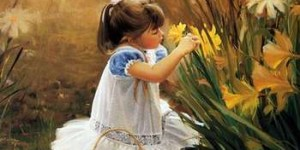 诗歌 耶稣这名甜美芬芳