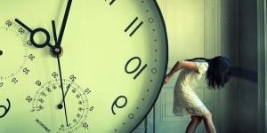 如何使我们的时间更有价值(一)